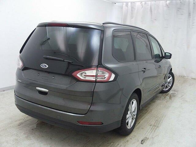 Ford Galaxy - BUSINESS-EDITION NAVI / ACC KEYFREE GANZJAHRES