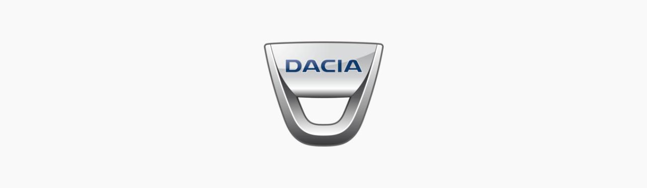 Dacia Reimport EU-Neuwagen kaufen