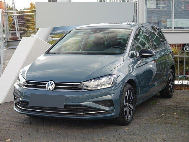 Volkswagen Golf Sportsvan - 1.6 TDI IQ.Drive ACC Navi Kamera Ap