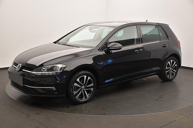 Volkswagen Golf - VII 1.0 TSI DSG IQ.Drive