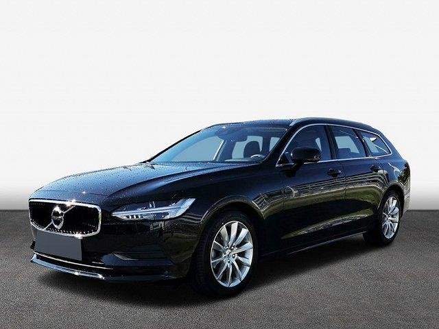 Volvo V90 - D3 Geartronic Momentum Pro Pano Wi-Pa