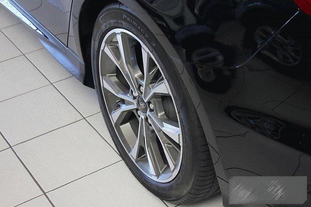 Ford Mondeo Turnier - 2,0 ECOBLUE AUTO. ST-LINE NAVI LED SOUND LM18 AHK