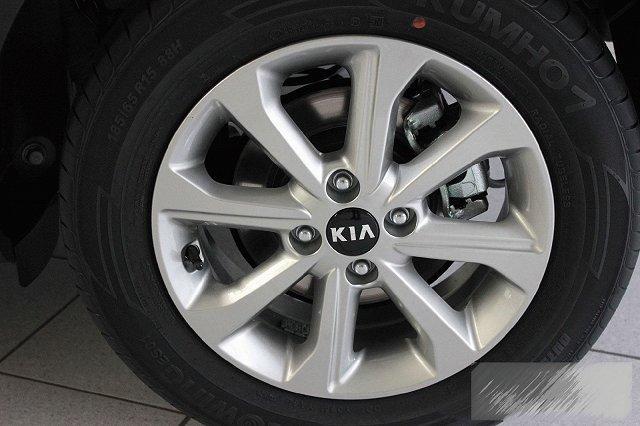 Kia Stonic - AUTO 1,0 T-GDI 100 DCT EDITION 7 MJ21 EMOTION