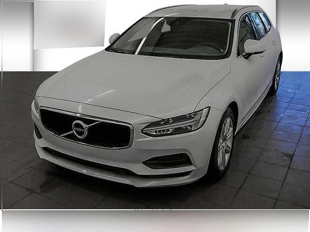 Volvo V90 - D4 Geartronic Momentum Navi,LED,Rüka
