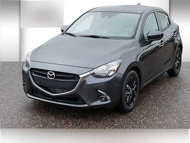 Mazda Mazda2 - 2 SKYACTIV-G 90 KIZOKU ACAA