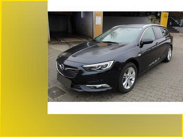 Opel Insignia Sports Tourer - 2.0 Diesel