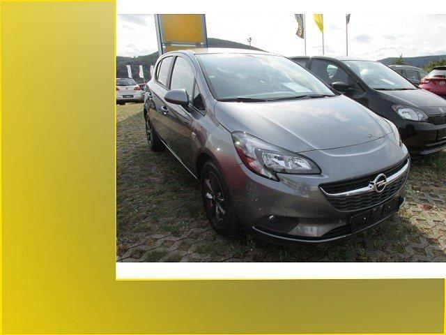 Opel Corsa - 1.4 Turbo Start/Stop