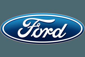Ford Reimport EU-Neuwagen