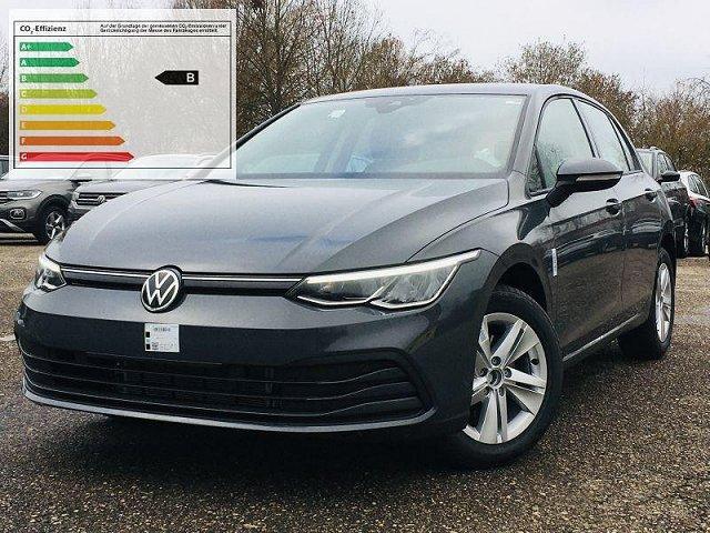 Volkswagen Golf - VIII Lim. TSI Life