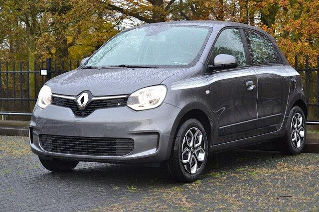 Renault Twingo - 1.0 SCe 54 Limited