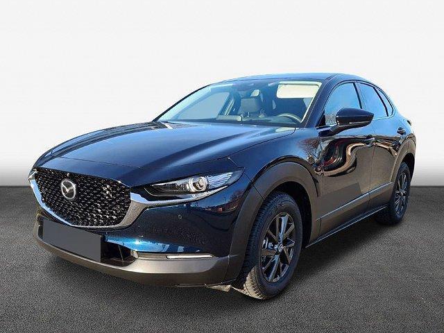 Mazda CX-30 - 150 PS Autom. SELECTION BOSE DESIGN i-ACT