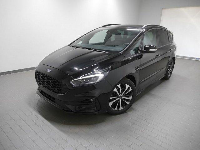 Ford S-MAX - 1.5 Eco Boost Start-Stopp ST-LINE 7-Sitze