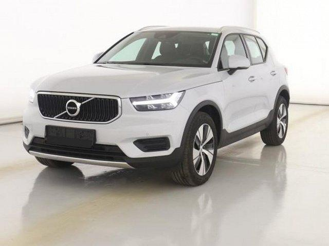 Volvo XC40 - XC 40 D4 AWD Geartronic Momentum Pro Wi-Pa RFC