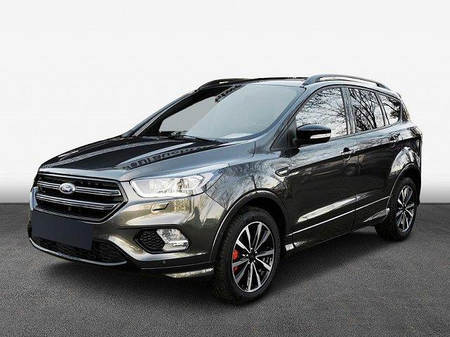 Ford Kuga - 2.0 TDCi 4x4 Aut. ST-Line AHZV Pano ACC