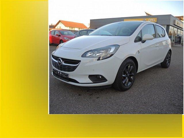 Opel Corsa - 1.4 Start/Stop 120 Jahre