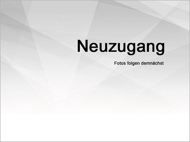 Volkswagen T-Cross - 1.0TSi Basic Climatronic, PDC, Radio, Sitzh, Spurh.