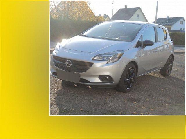 Opel Corsa - 1.4 (ecoFLEX) S/S Color Edition