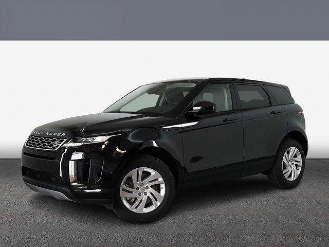 Land Rover Range Rover Evoque - D150 FWD DAB+ ele HK