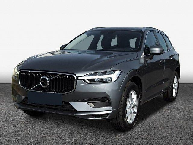 Volvo XC60 - XC 60 T5 AWD Geartronic Momentum Pro AHZV