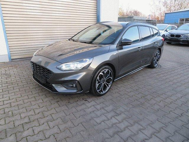 Ford Focus Turnier - 1.5 EcoBoost ST-Line*Navi*iACC*DAB