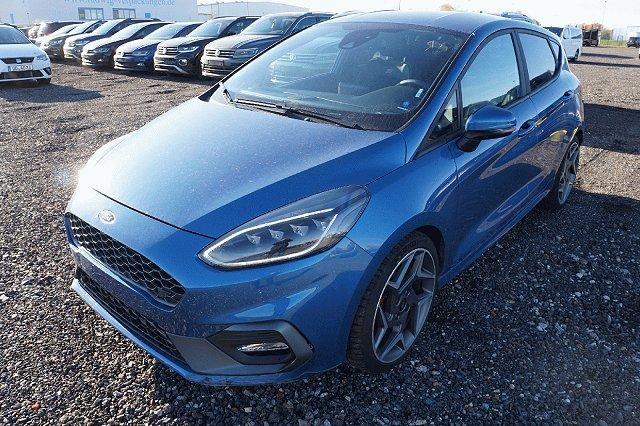 Ford Fiesta - ST 1.5l EcoBoost*Performance*ExklusivPaket