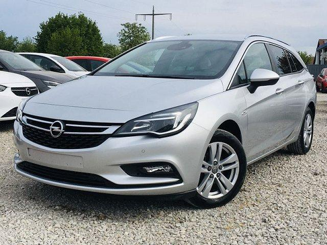 Opel Astra Sports Tourer - K Enjoy Navi