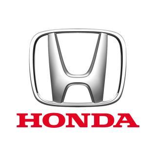 Günstige Honda Reimport EU-Neuwagen bei Autoland Pocking.