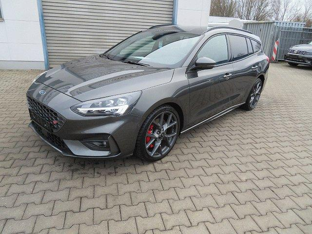 Ford Focus Turnier - 2,3 ST*Performance*Navi*iACC*