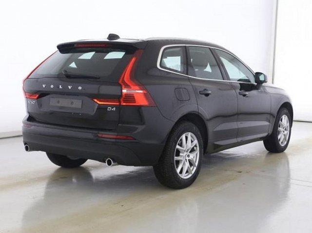 Volvo XC60 - XC 60 D4 Geartronic Momentum Pro RFC Leder Wi-Pa