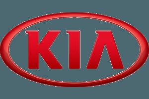 Günstige Kia Reimport EU-Neuwagen bei Autoland Pocking.