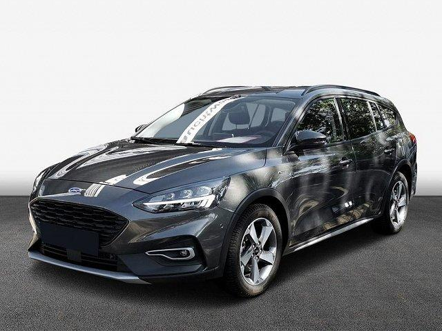 Ford Focus Turnier - 1.0 EcoBoost Aut. ACTIVE LED RFC