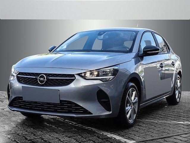 Opel Corsa - F Edition 1.2 *Kamera+Klima+PDC+Multimedia*