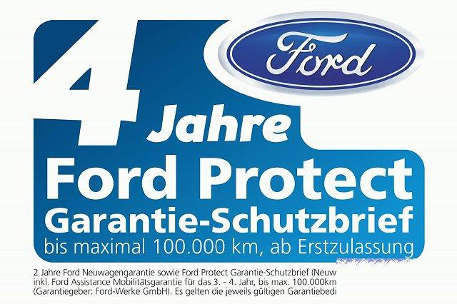 Ford Edge - 2,0 ECOBLUE BI-TURBO ALLRA AUTO. MJ2020 ST-LINE NAVI MATRIX-LED PANO BO LM20