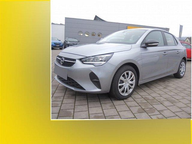 Opel Corsa - 1.2 Start/Stop Edition
