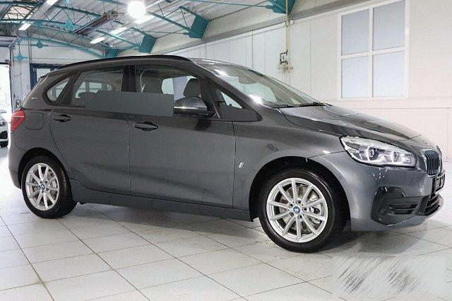 BMW 2er Active Tourer - 225 XE AUTO. ADVANTAGE NAVI ADAP-LED LM17