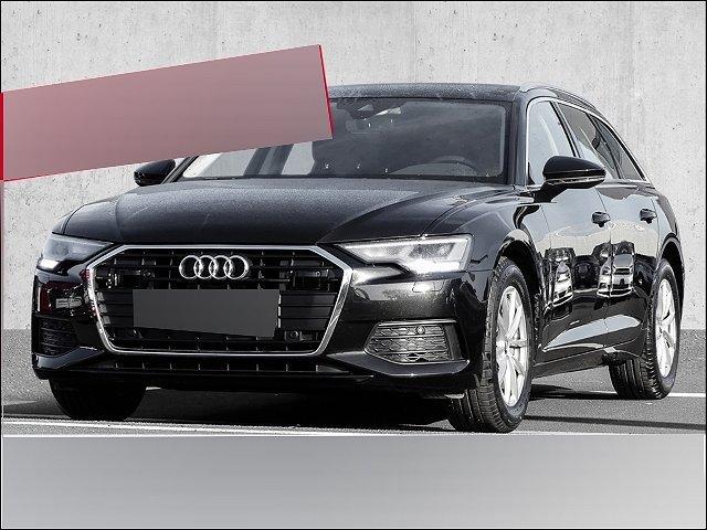 Audi A6 Avant - 40 TDI S tronic Navi plus*Virtual Cockpit*ACC)