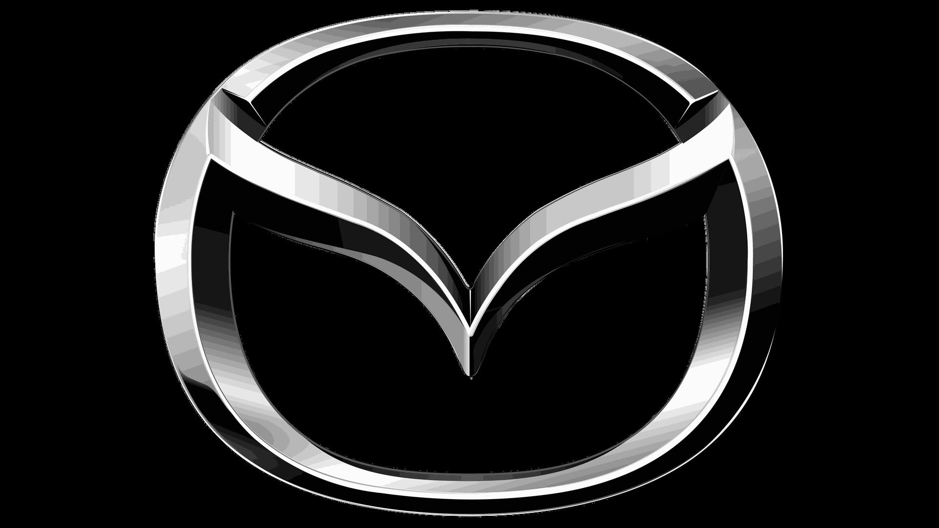 Mazda Reimport EU-Neuwagen günstig kaufen bei autolandpocking.de