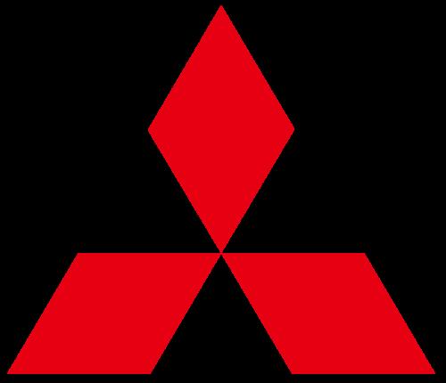 Mitsubishi Reimport EU-Neuwagen günstig kaufen bei Autoland Pocking
