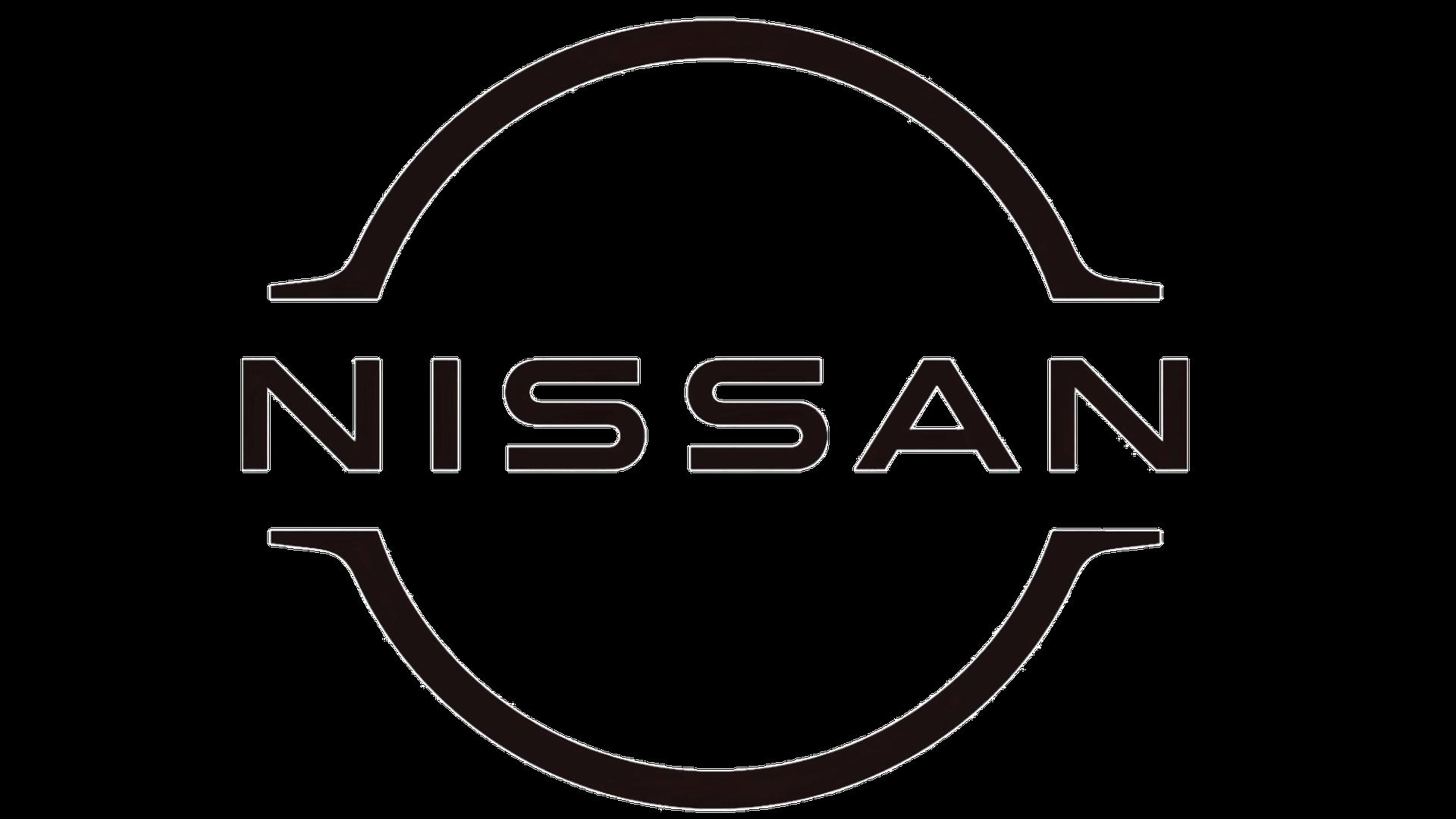Nissan Reimport EU-Neuwagen günstig kaufen bei Autoland Pocking