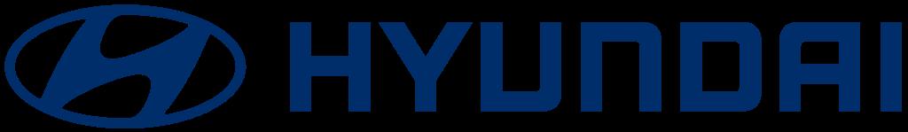 Hyundai Reimport EU-Neuwagen Angebote bei Autoland Pocking
