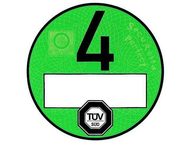 Seat Ibiza - Style 1.6 TDI