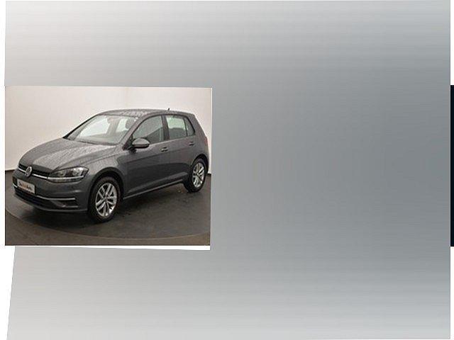 Volkswagen Golf - 7 VII 1.0 TSI Comfortline Media/Dynaudio/Mult