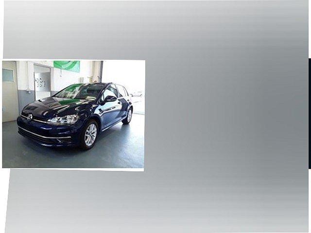 Volkswagen Golf - 7 VII 1.0 TSI Comfortline Media/Multilenk