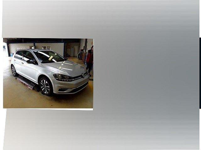 Volkswagen Golf - 7 VII 1.0 TSI IQ.DRIVE ACC/Media/Multilenk