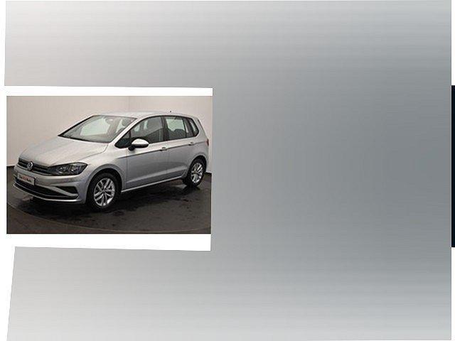 Volkswagen Golf Sportsvan - VII 1.0 TSI CL ACC AppConnect