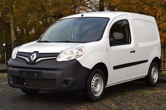 Renault Kangoo - 1.5 dCi 70 Rapid Extra