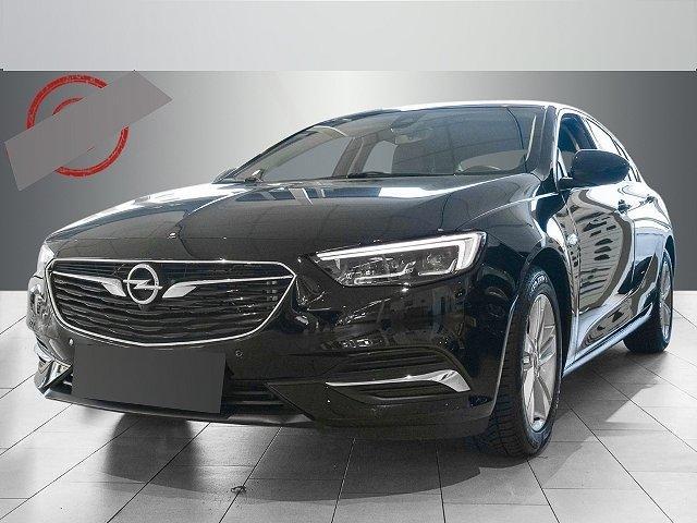 Opel Insignia - B GS INNOVATION 1.5 Turbo Navi Keyless Rückfahrkam. Fernlichtass.