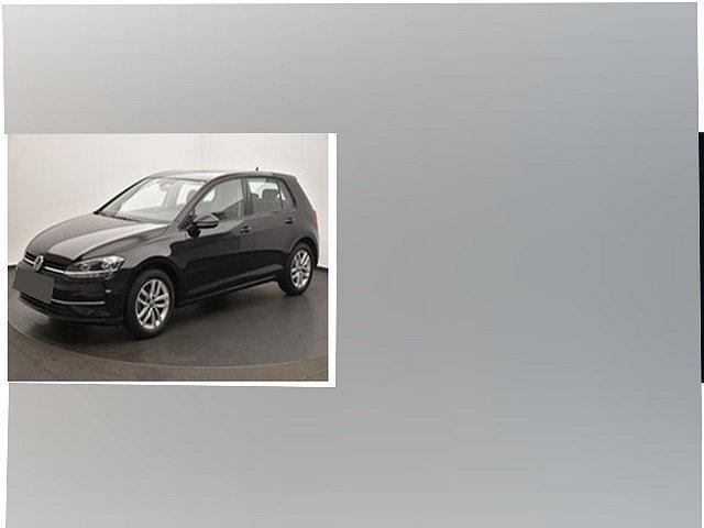 Volkswagen Golf - 7 VII 1.5 TSI Comfortline Standhzg/Media