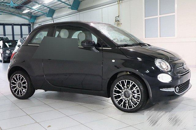Fiat 500 - 1,2 8V STAR MTA NAVI SERIE 8