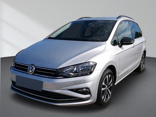 Volkswagen Golf Variant - Sportsvan 1.0 TSI IQ.DRIVE AHK ACC